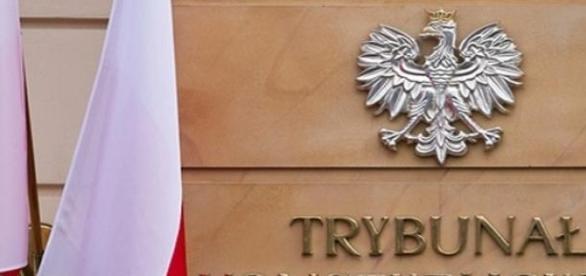 Kuriozalna decyzja Trybunału Konstytucyjnego
