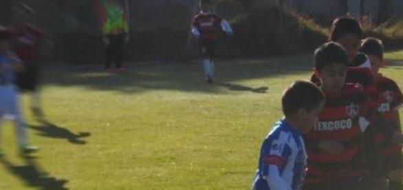 La Liga Pato Baeza, viste de gala en sus finales