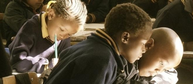 A problemática da avaliação nas escolas