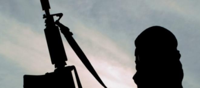 Terorismul-o problema majora a lumii contemporane