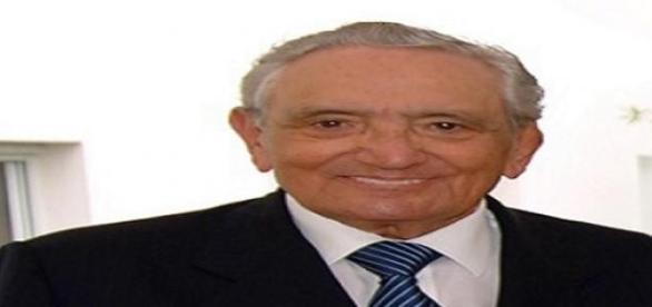 Michele Ferrero, dono da Ferrero morre aos 89 anos