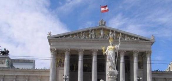 Dringender Reformbedarf in Österreich.