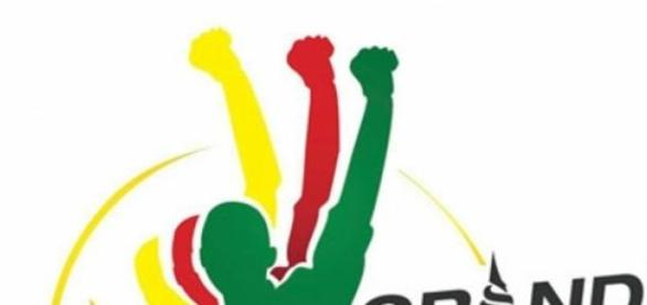 La jeunesse Camerounaise