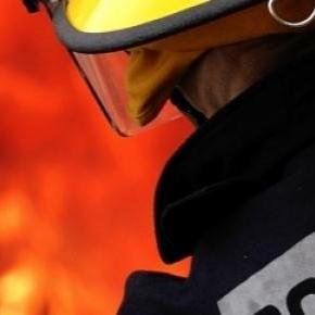 Bombeiros Novos de Aveiro em risco de falência.