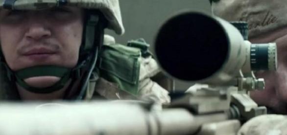 American Sniper, chef d'ouvre ou propagande?