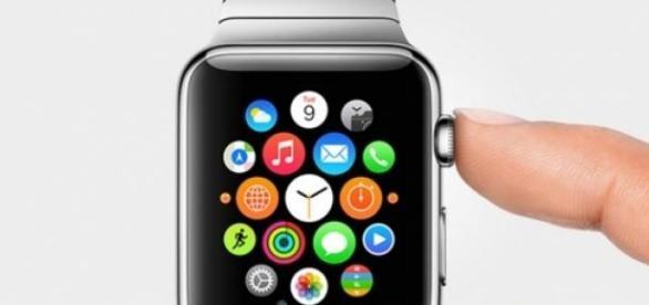 Será uno de los gadgets más vendidos del 2015