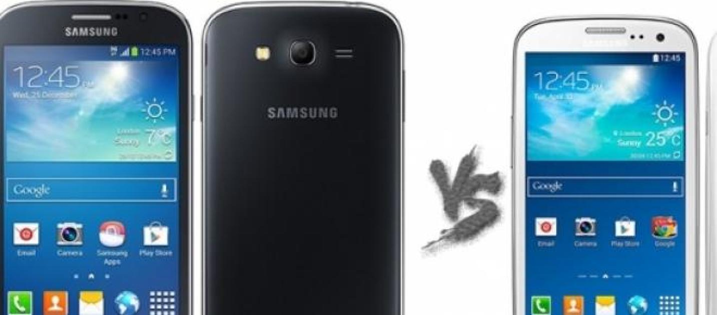 Prezzi cellulari samsung da euronics samsung galaxy advance price