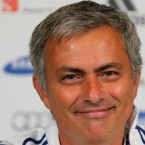 Mourinho wants to make Pogba his next recruit