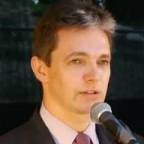 Kim jest Adam Jarubas, kandydat PSL na prezydenta?