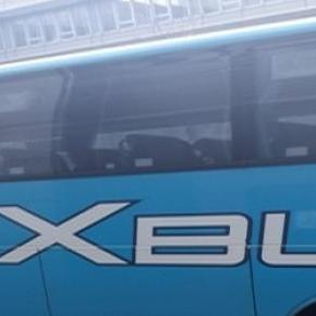 Mit Flixbus günstiger Busfahren?