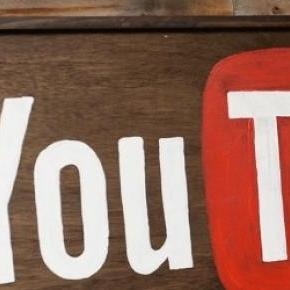 YouTube dice adiós a Adobe Flash.