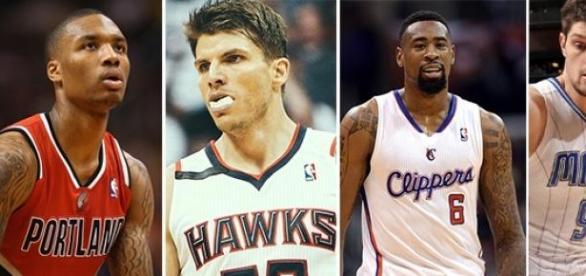 Diese Spieler hätten eine Nominierung verdient.