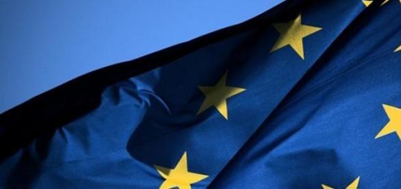Europas Wirtschaftspolitik braucht einen Wechsel.