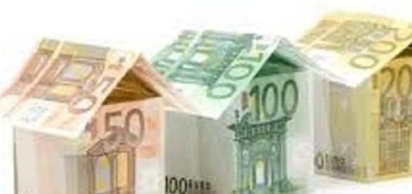 Mutui: come sfruttare in pieno i nuovi minimi