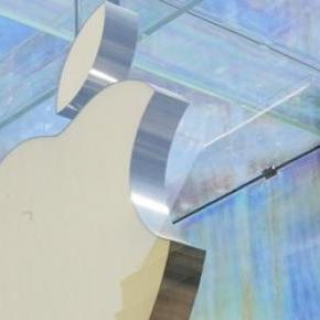 Apple plant selbstfahrendes Elektroauto.