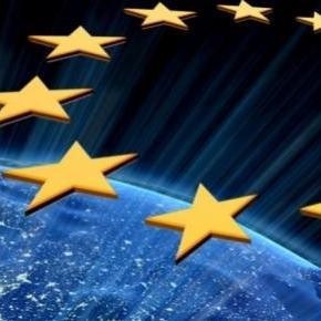 Uniunea Europeana a inteles gresit Rusia