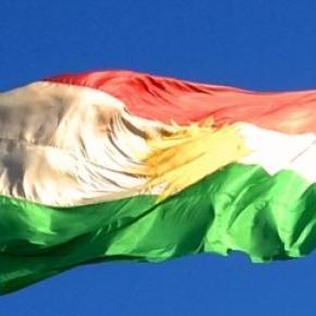Kurden-Milizen müssen für ihre Gefallenen zahlen