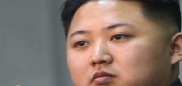 Kim Jong-Un sollicite son armée.