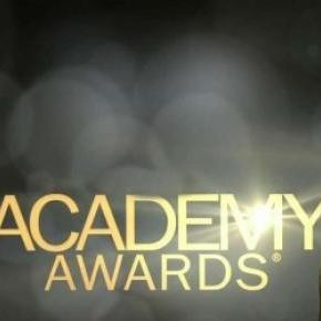 Imágen Permios Oscar 2015