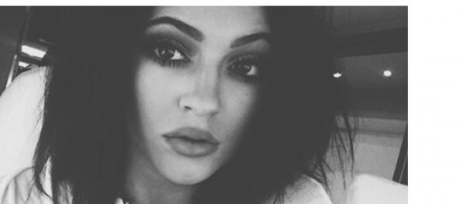 Kylie Jenner hat sich ein Haus im Wert von 2,7 millionen US- Dollar gekauft.