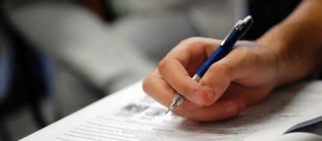 <p>O banco BTG Pactual está com inscrições para vagas no seu quadro de trainees. Podem participar universitários que estejam cursando o último ano e também para universitários recém-formados em diversas áreas de estudo.</p>