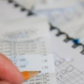 Baixa de impostos nos Açores