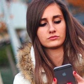 Zerstört das Smartphone unsere Kommunikation?