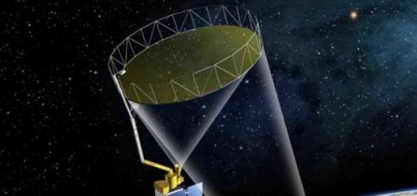 Ayudará a mejorar el funcionamiento del satélite