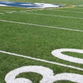 En marcha proyecto de nuevo estadio de NFL