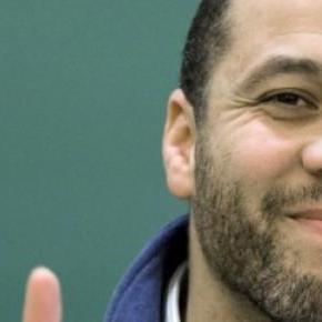 Adil Charkaoui a six élèves avec l'État islamique.