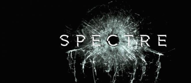 As razões por trás do nome do próximo filme de 007