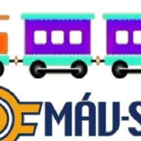 Elérhető a MÁV-Start honlapja