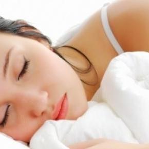 Saiba quantas horas deve dormir.