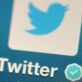Twitter distribuirá mensajes patrocinados