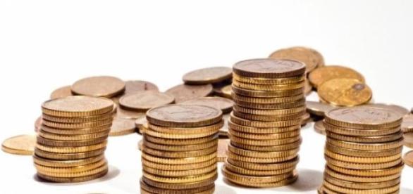 Como ganhar rendimento extra