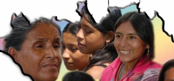 El Estado de Guerrero, una entidad marginada