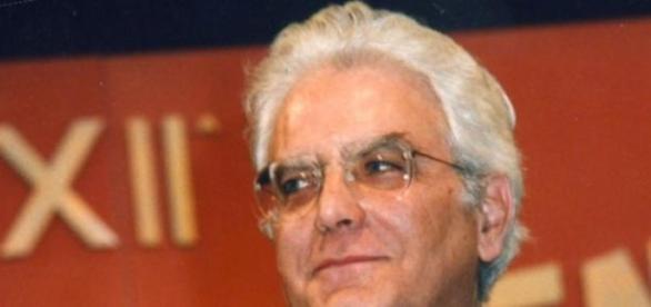 Sergio Mattarella, noul presedinte al Italiei