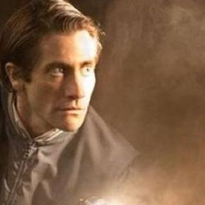 L'acteur Jake Gyllenhaal interprète Lou Bloom