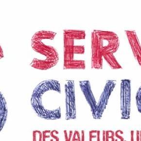Le service civique aura-t-il le succès escompté?