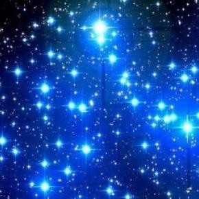 Primeras estrellas podrían no ser tan antiguas