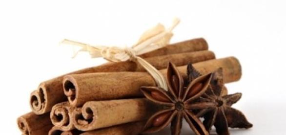 Canela ayuda a estabilizar el azúcar en la sangre