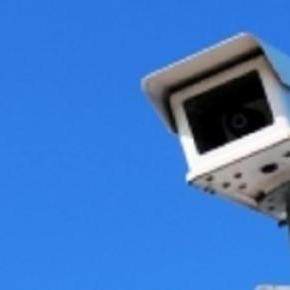 A privacidade diminui quando aumenta a tecnologia