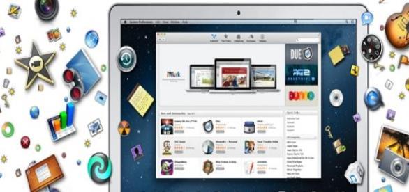 Az Apple bevezeti az új Photos alkalmazást