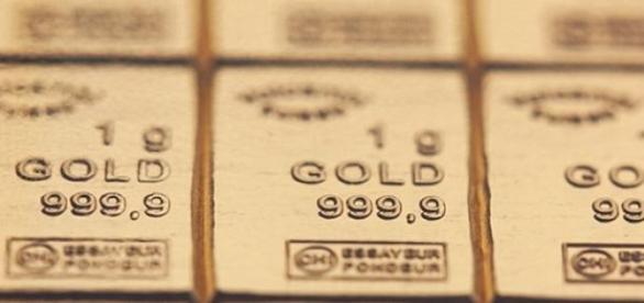 Wer jetzt Gold besitzt, der sollte es behalten