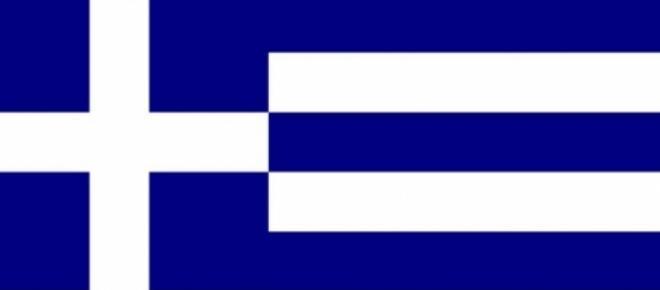 Syriza retira Grécia da crise