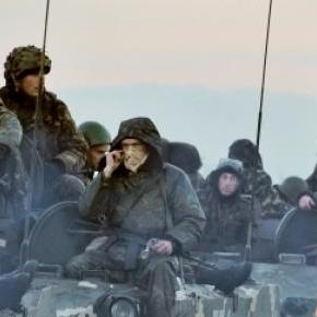 Armata ucraineana are pierderi mari