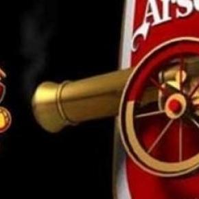 Arsenal po ośmiu latach zwycięża na Old Trafford