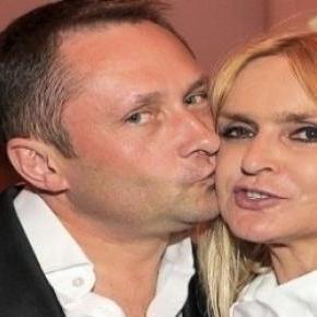 Czy po Durczoku będzie Monika Olejnik?