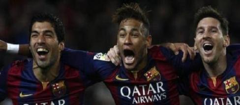 http://sport3arabe.blogspot.hu
