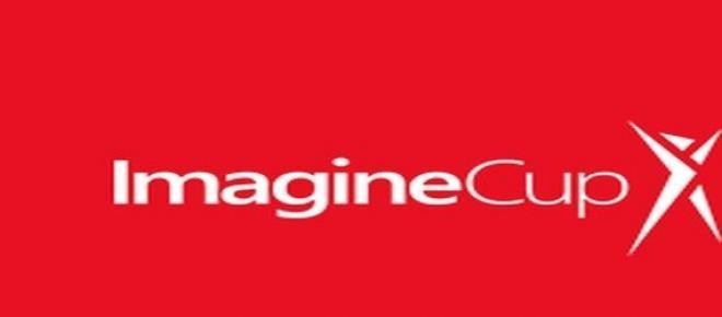 Imagine Cup - to tu krzyżują się finanse i przełomowe pomysły